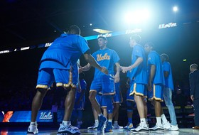 UCLA's Game Time on March 4 Changed to 7:15 pm