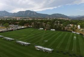 Buffs 2017 Summer Soccer Camp Registration Now Open