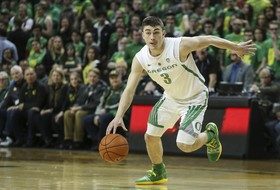 Pritchard Named to Bob Cousy Award Watch List