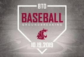 Baseball Alumni Weekend set for Oct. 18-19