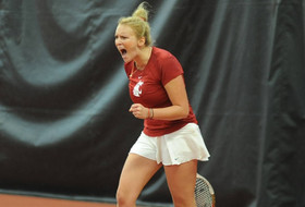 Cougars Post Sweet Victory over Fresno State, 5-2