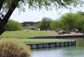#11 Women's Golf Set to Host PING/ASU INVITE