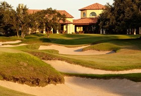 Golfers Earn 22nd Consecutive NCAA Regional Berth