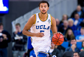 No. 22 UCLA to Face No. 8 Duke at Madison Square Garden