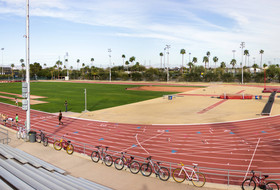 Track & Field Announces Open Tryouts