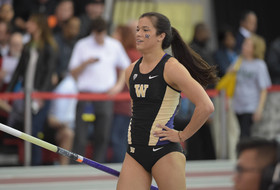 Planell Cruz Vaults To Career-Best Fourth At NCAAs