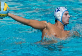 No. 1 UCLA Opens SoCals with a 23-2 Win Over Pomona-Pitzer