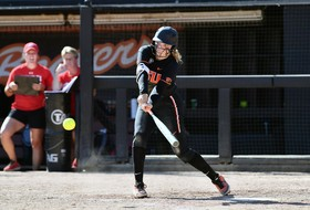 Beavers Fall to No. 18/19 Missouri in Extras