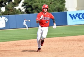 Wildcats Mount Comeback to Beat Southern Illinois, 6-5