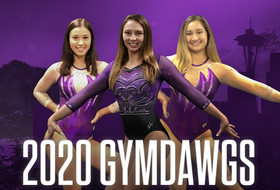 GymDawgs Sign Three For 2021