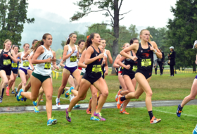 Pac-12 Networks to Provide Live Coverage of 2017 Pac-12 Cross Country Championships
