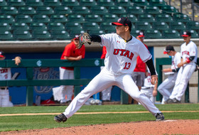 Baseball Rallies in the Ninth for 2-1 Win Over Kansas State