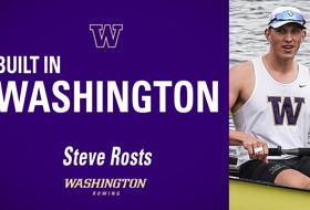 Built In Washington: Steve Rosts