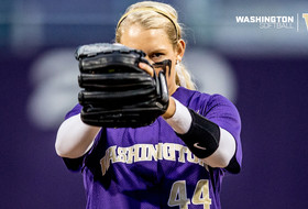 Friday And Saturday Games Cancelled In San Diego For Husky Softball