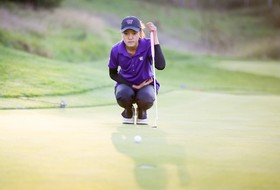 No. 1 UW To Compete In Bruin/Wave Invitational