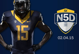 Follow 2015 National Signing Day Wednesday