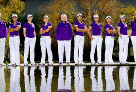 Dawgs Set for Third-Straight NCAA Championship Appearance