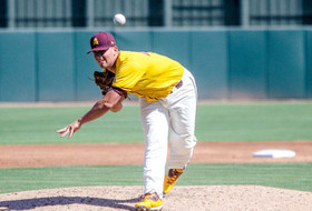 Devils Win 5-1, Complete Four-Game Series Sweep