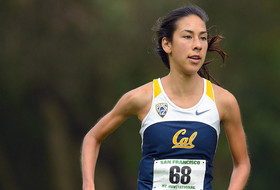 Bears Open Busy Weekend With Two Bay Area Meets