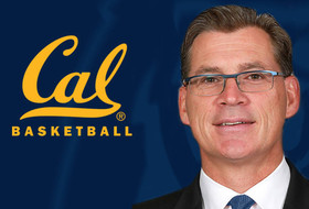 Tim O'Toole Joins Cal Men's Basketball Staff