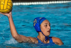 No. 2 UCLA Returns to Action After 12-Day Hiatus