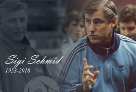 Legendary UCLA Coach Sigi Schmid Passes Away