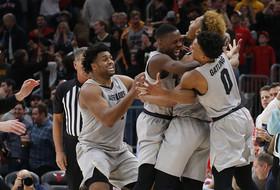 Woelk: Win Over Dayton Sets Standard For Boyle's Buffs