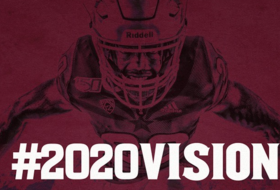 Sun Devil Football Adds to 2020 Signing Class