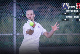 Dawgs Start The Season With Two 7-0 Wins