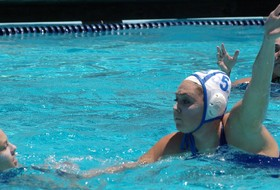 No. 3 UCLA Crushes No. 17 Long Beach State, 16-6