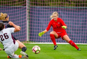 Dawgs Fall In Contest With Seattle Reign