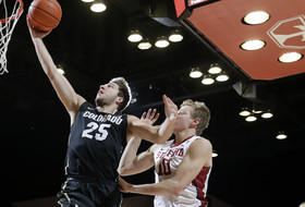 Buffs Get Victory At Stanford For Third Straight Win
