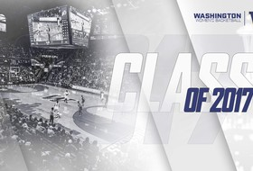 Washington Announces Three Additions To 2017 Recruiting Class