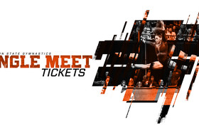 Single Meet Tickets Available