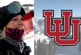 Skiing Hires Mary Joyce as Assistant Alpine Coach