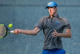 No. 19 UCLA Rolls to 7-0 Defeat of LMU