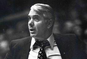 Buffs Basketball To Honor Sox Walseth Era This Weekend