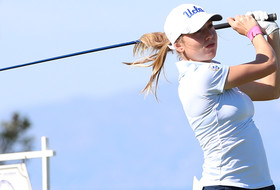 Emma Spitz Named to 2020 Arnold Palmer Cup Team