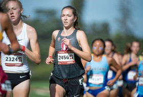 XC/T&F Notebook