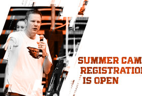 Summer Volleyball Camp Registration Open Now