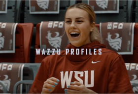Wazzu Profiles - Alexys Swedlund