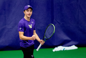 Dawgs Travel East To Face Two Ranked Opponents