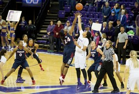 Dawgs Battle Injuries, Pac-12 Opponents