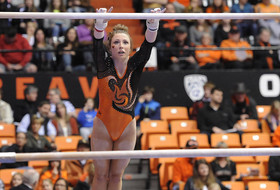 Beavers Set to Defend Pac-12 Title Saturday