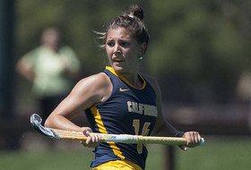 Earle and Kruggel Continue Goal Streaks in 3-1 Win at Yale