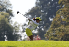 Ducks Take Fifth at Peg Barnard Collegiate