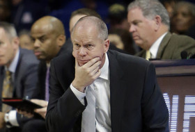 NIT Bid For Buffs Would Likely Mean Road Trip