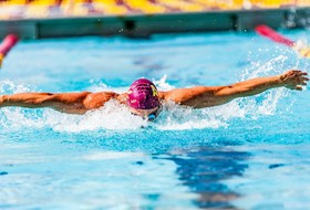 Sun Devils Impress on Day One at Texas A&M, Texas Invitationals