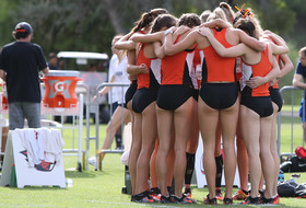 Beavers 2017 Cross Country Schedule Announced