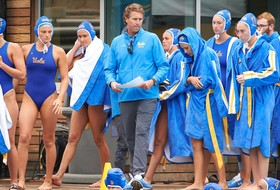 Bruins Picked to Finish Second in MPSF